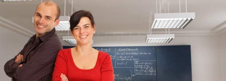 celta tesol, ingilizce öğretmenliği