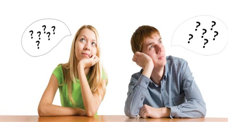 Yurtdışı Eğitim Sıkça Sorulan Sorular