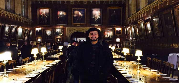 yurtdışı eğitim öğrenci yorumları onur tağ 3