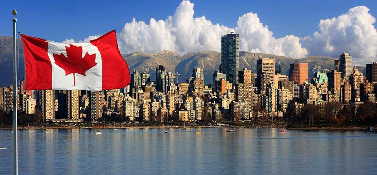 Kanada Dil Okulu Fiyatları, Kanada Dil Okulları