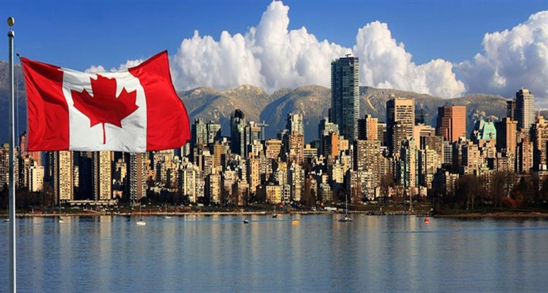 Kanada'nın En İyi 5 Öğrenci Şehri