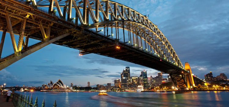Avustralya Dil Okulu Fiyatları, Avustralya Dil Okulları