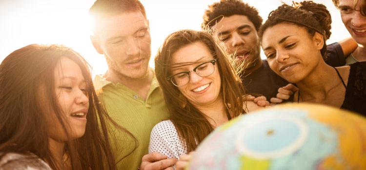 yurtdışında dil eğitimi dikkat edilmesi gerekenler