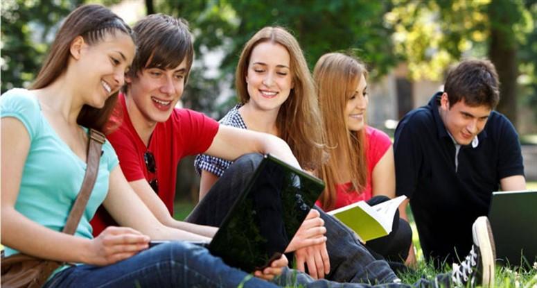 Yurtdışı Dil Okulları Tercihleri Nasıl Yapılmalı