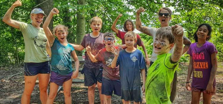 yurtdışı yaz okulu programları
