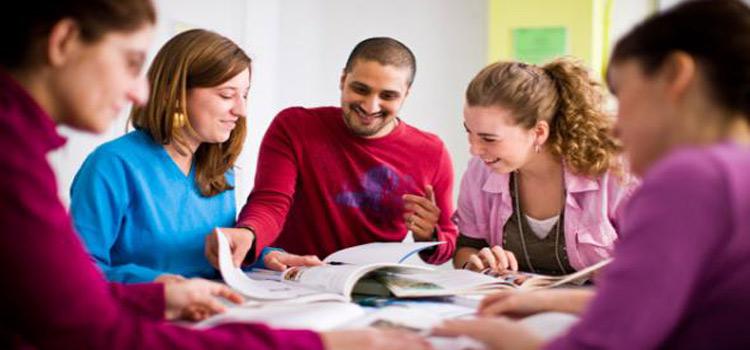 İngiltere Dil Okulları