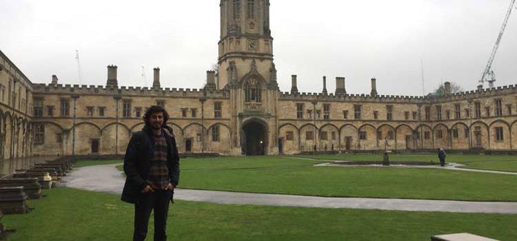 yurtdışı eğitim öğrenci yorumları onur tağ 5