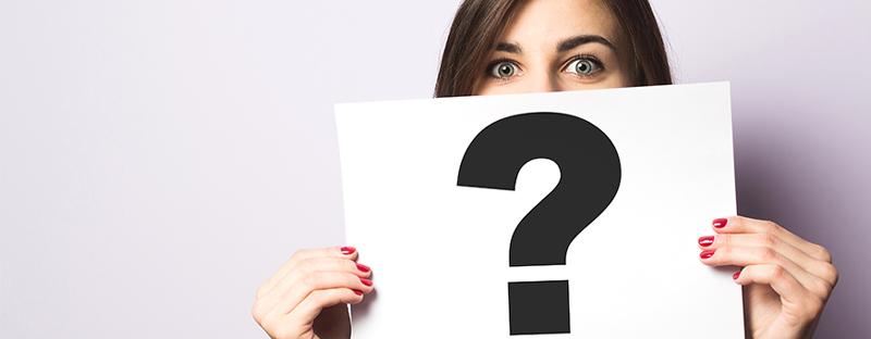 Yurtdışı Eğitim Hakkında Akla Takılan 5 Soru