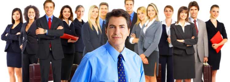 profesyonel ihtiyaçlarınız için İngilizce eğitimi