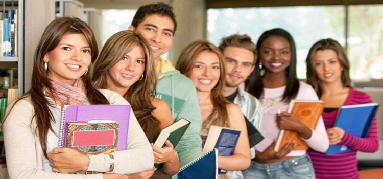 En Popüler Dil Okulları