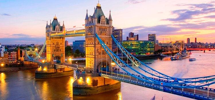 İngiltere Dil Okulu Fİyatları, İngiltere Dil Okulları
