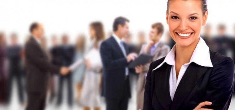 Executive English ve İş İngilizcesi