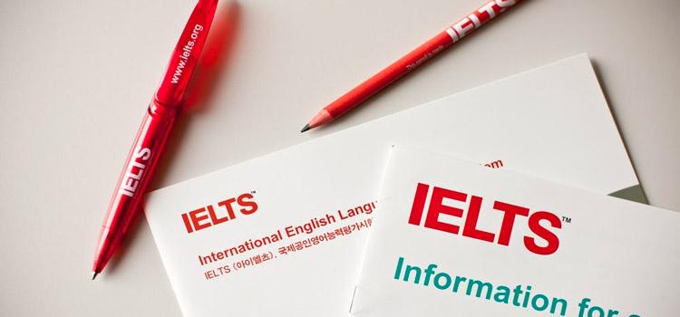 IELTS TOEFL açılımı nedir?