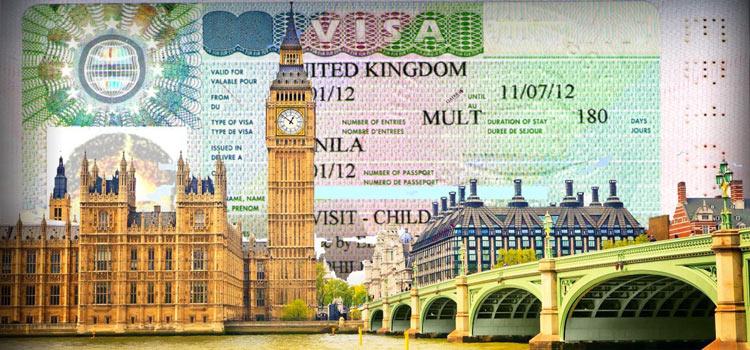 İngiltere Uzun Dönem Dil Eğitimi