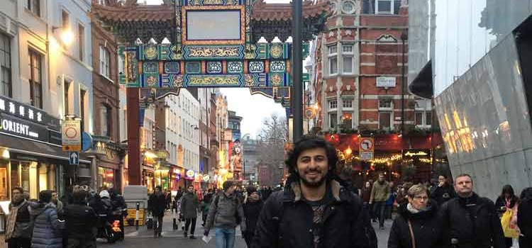 yurtdışı eğitim öğrenci yorumları onur tağ 4