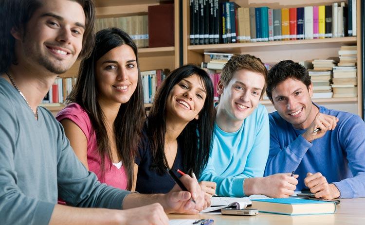 Dünyanın En İyi Dil Okulları