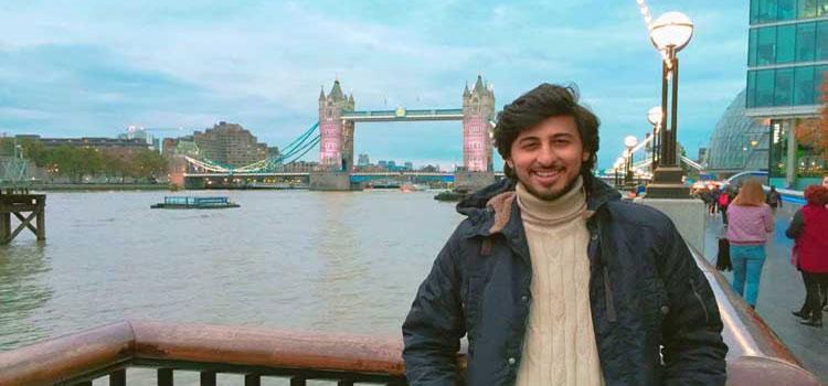 yurtdışı eğitim öğrenci yorumları onur tağ