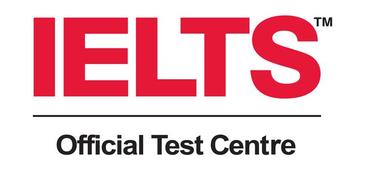 IELTS sınavı nedir?