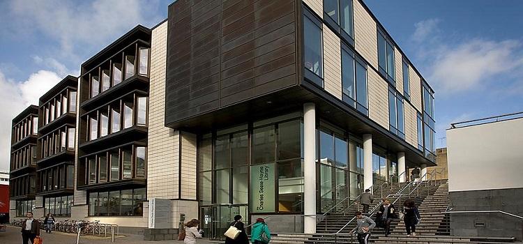 university of plymouth ingiltere