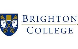 brighton college uk