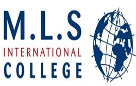 MLS sertifika okulu logo