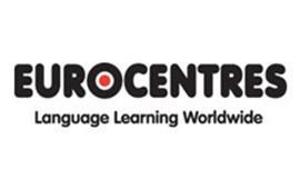 eurocentres-dil-okulu-1
