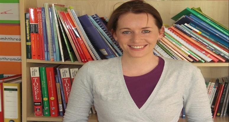 mackdonald irlanda yurtdisi dil okulu