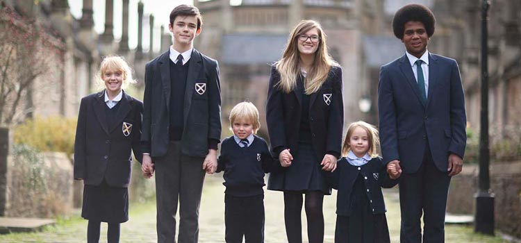 wells cathedral school ingilterede lise eğitimi