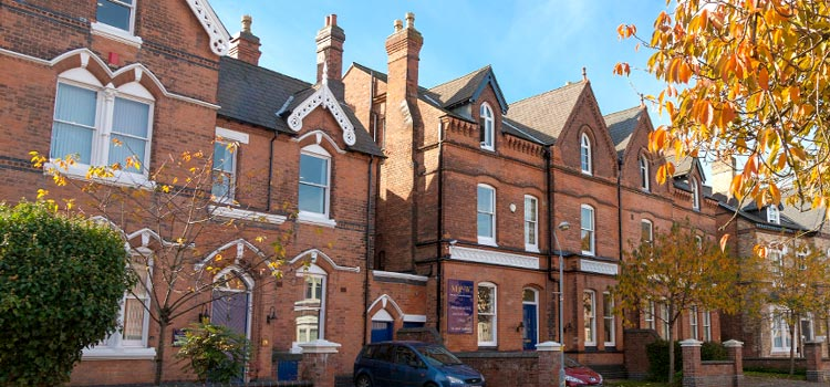 mpw sixth form college birmingham