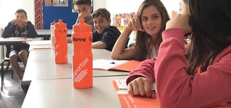 oundle school ingilizce yaz okulu