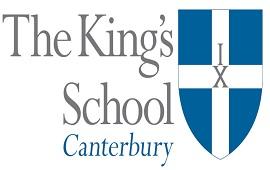 the kings school canterbury