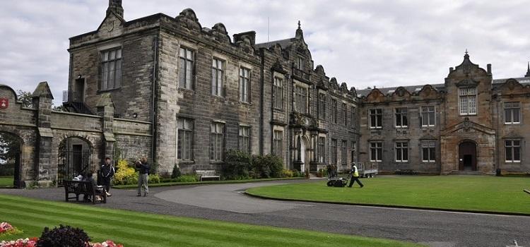 oxford royale academy iskoçya