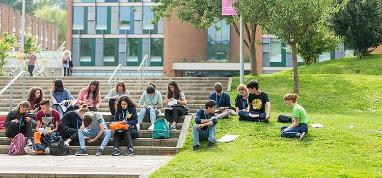 University of Sussex-9