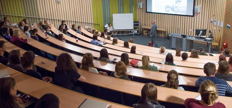 University of Sussex-6