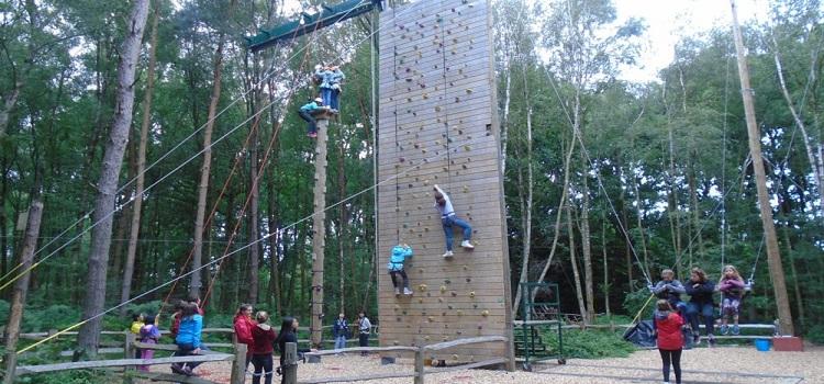 Handcross Park School-10