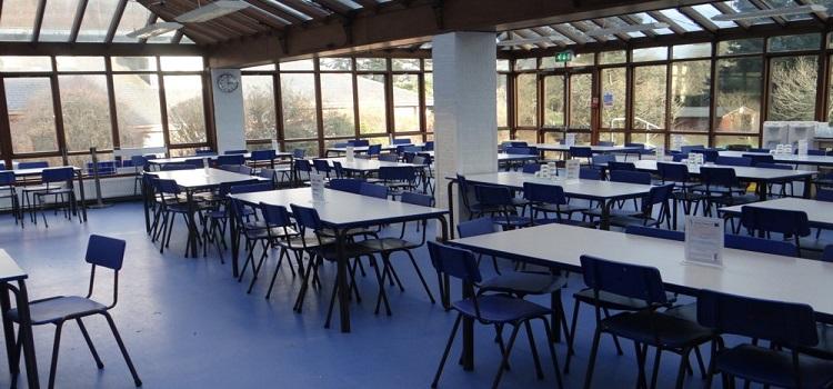 Handcross Park School-6