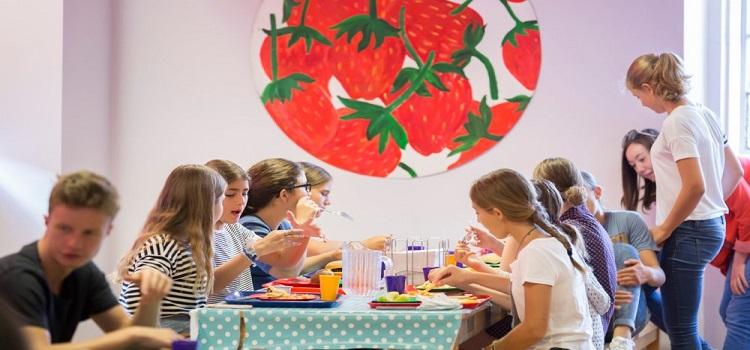 Windlesham House School-3