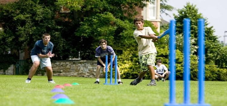 Windlesham House School-6
