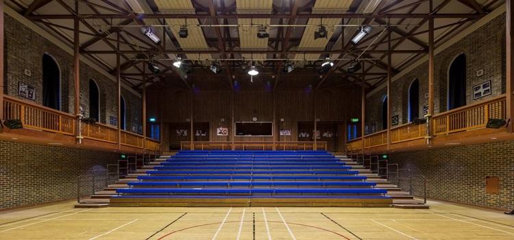 Windlesham House School-9