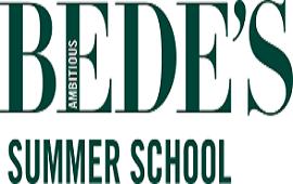 Dicker School Yaz Okulu Bilgileri-1