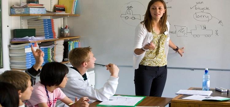 Dicker School Yaz Okulu Bilgileri-11