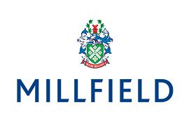 millfield school