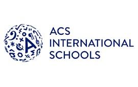 acs international schools uk