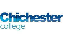 chichester college uk