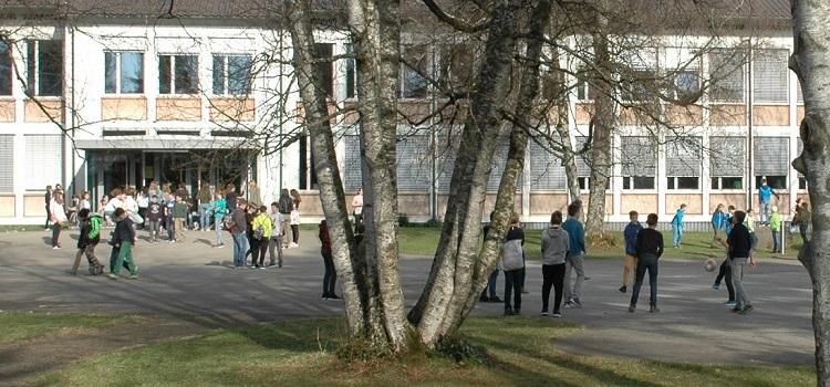 gymnasium lindenberg deutschland