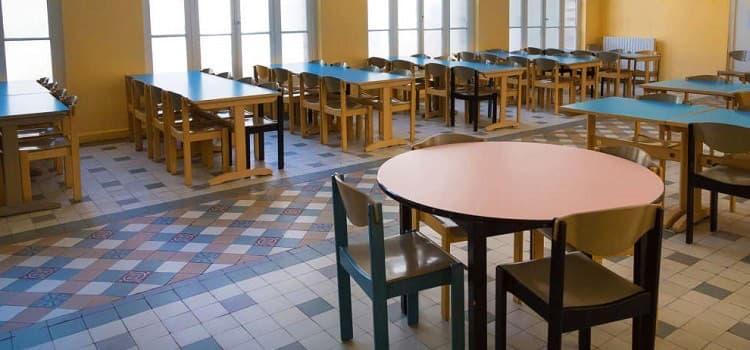 alpadia fransa yaz okulları