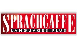 sprachcaffe languages plus