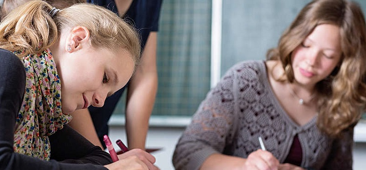 paris yaz okulları