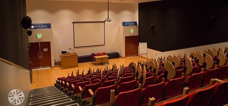 marino institute of education yaz okulu