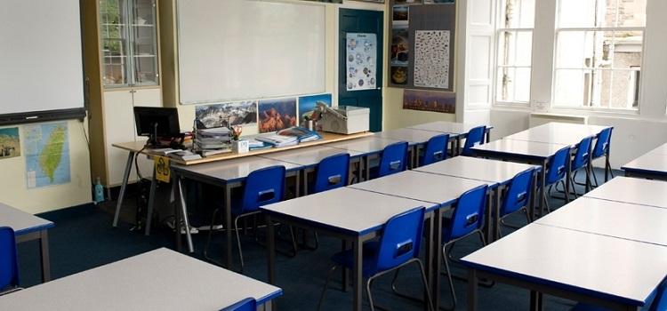 edinburgh yaz okulları